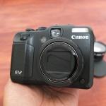 Jual Beli Laptop Kamera | surabaya | sidoarjo | malang | gersik | krian | Canon G12