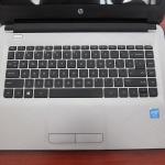 Jual Beli Laptop Kamera | surabaya | sidoarjo | malang | gersik | krian | hp14 N3050
