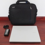Jual Beli Laptop Kamera | surabaya | sidoarjo | malang | gersik | krian | Acer E5-471