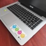 Jual Beli Laptop Kamera | surabaya | sidoarjo | malang | gersik | krian | Asus A456UQ Nvidia 940mx 2gb