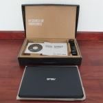Asus E202S N3050 | Jual Beli Laptop Surabaya