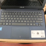 Jual Beli Laptop Kamera | surabaya | sidoarjo | malang | gersik | krian | Asus E202S N3050