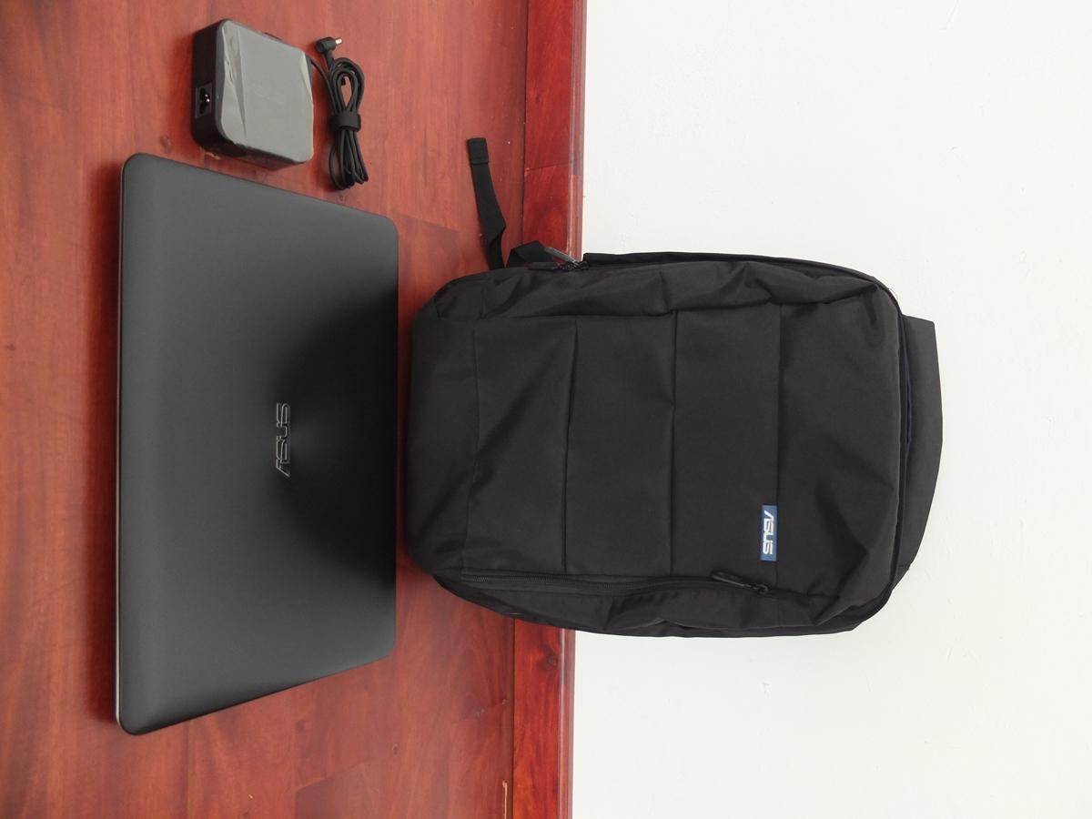 Jual Beli Laptop Kamera | surabaya | sidoarjo | malang | gersik | krian | Asus X555QG