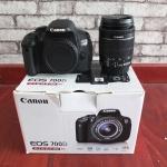 Jual Beli Laptop Kamera | surabaya | sidoarjo | malang | gersik | krian | Canon EOS 700DJual Beli Laptop Kamera | surabaya | sidoarjo | malang | gersik | krian | Canon EOS 700D