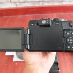Jual Beli Laptop Kamera | surabaya | sidoarjo | malang | gersik | krian | Canon EOS 700DJual Beli Laptop Kamera | surabaya | sidoarjo | malang | gersik | krian | Canon G1X