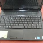 Jual Beli Laptop Kamera | surabaya | sidoarjo | malang | gersik | krian | Dell N4030