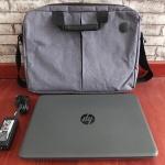 HP 245 G5 AMD A6 Ram 4gb Win10 Garansi Panjang | Jual beli Laptop Surabaya