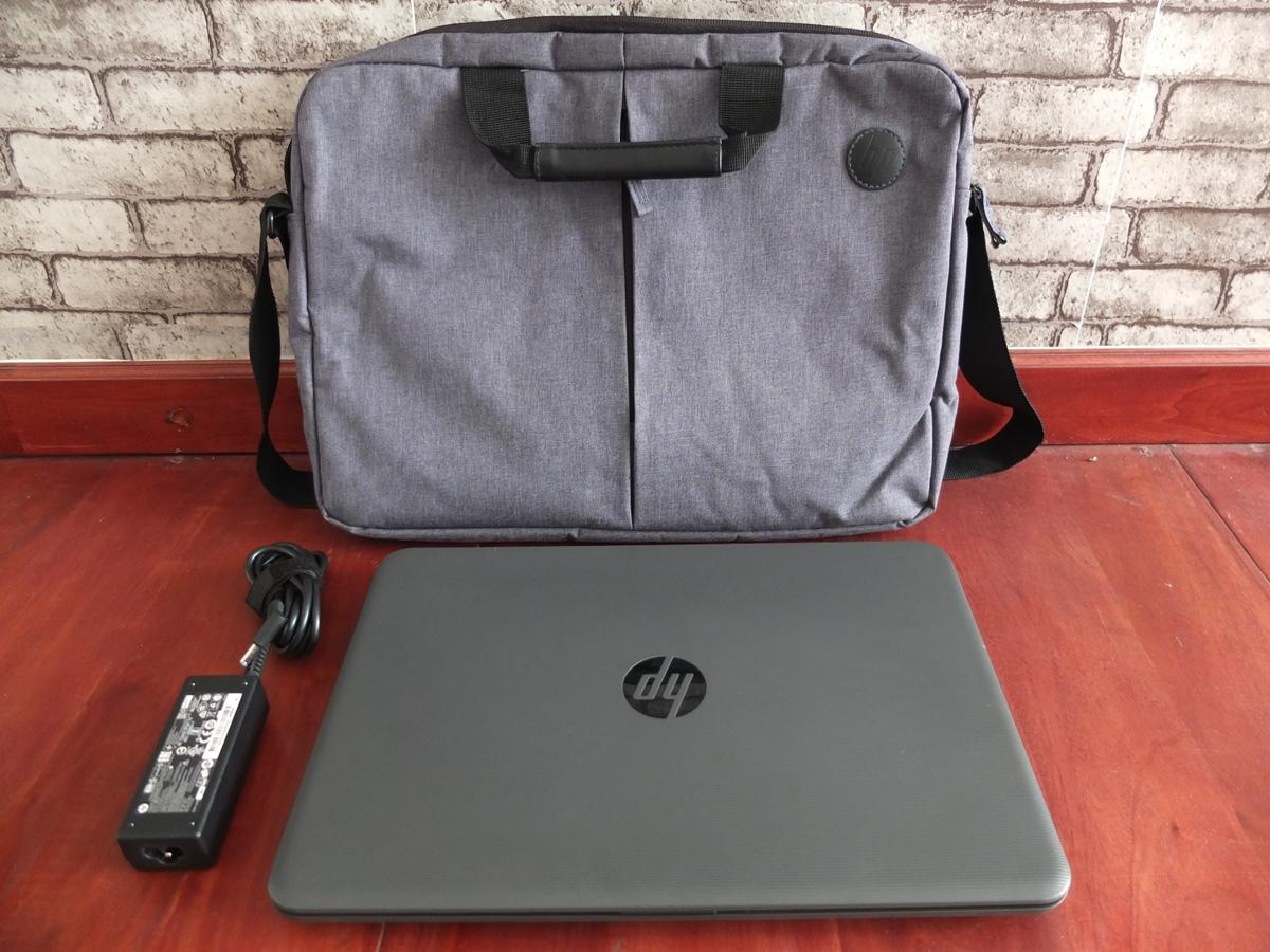Jual Beli Laptop Kamera | surabaya | sidoarjo | malang | gersik | krian | hp 245 G5