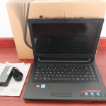 Jual Beli Laptop Kamera | surabaya | sidoarjo | malang | gersik | krian | Lenovo Ideapad 300