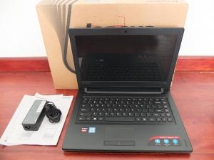 Lenovo Ideapad 300 Core i5 Skylake Win10 Ori | Jual Beli Laptop Surabaya