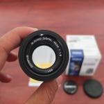 Jual Beli Laptop Kamera | surabaya | sidoarjo | malang | gersik | krian | Olympus M.Zuiko 45mm F1.8
