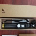 Jual Beli Laptop Kamera | surabaya | sidoarjo | malang | gersik | krian | Xiaomi Yi Cam Camera