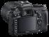 Tips Memilih Kamera Yang Sesuai