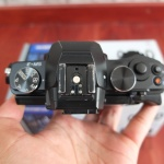 Mirrorless Olympus OM-D EM5 Mark 1 Body Only | Jual Beli Kamera Surabaya