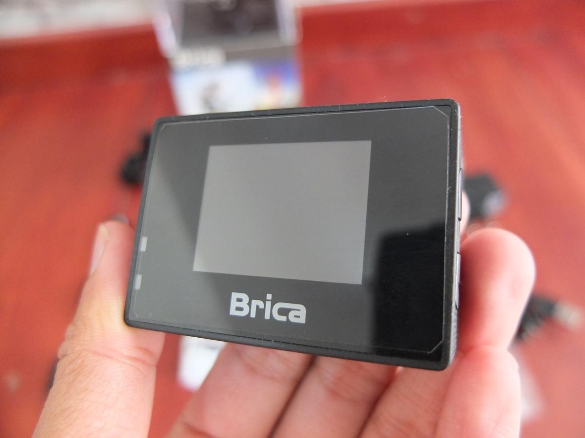 Jual Beli Laptop Kamera | surabaya | sidoarjo | malang | gersik | krian | B-PRO 5 Alpha Edition
