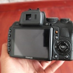 Jual Beli Laptop Kamera | surabaya | sidoarjo | malang | gersik | krian | Fujifilm FinePix HS30EXR