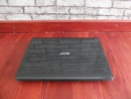 Acer Gaming E1-451G Amd Quad Core A8 VGA 2,5gb | Jual Beli Laptop Surabaya