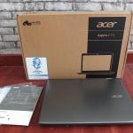 Acer E5-475G Core i5 7200U Nvidia 940MX Umur 3 Bulan | Jual Beli Laptop Surabaya