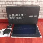 Asus Gaming A455LF Core i5 Nvidia 930M 2gb | Jual Beli Laptop Surabaya