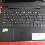 Jual Beli Laptop Kamera | surabaya | sidoarjo | malang | gersik | krian | Asus A455LF Nvidia 930M