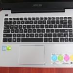 Jual Beli Laptop Kamera | surabaya | sidoarjo | malang | gersik | krian | Asus A456UQ Nvidia 940MX