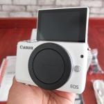 Jual Beli Laptop Kamera | surabaya | sidoarjo | malang | gersik | krian | Canon EOS 700DJual Beli Laptop Kamera | surabaya | sidoarjo | malang | gersik | krian | Canon EOS M10