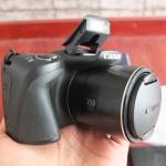 Jual Beli Laptop Kamera | surabaya | sidoarjo | malang | gersik | krian | Canon EOS 700DJual Beli Laptop Kamera | surabaya | sidoarjo | malang | gersik | krian | Canon SX430 IS