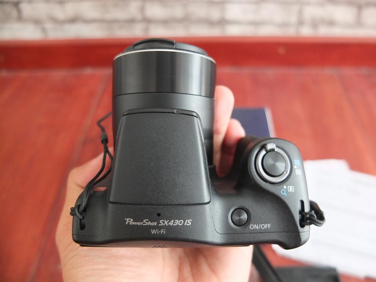 Jual Beli Laptop Kamera   surabaya   sidoarjo   malang   gersik   krian   Canon EOS 700DJual Beli Laptop Kamera   surabaya   sidoarjo   malang   gersik   krian   Canon SX430 IS