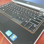 Jual Beli Laptop Kamera | surabaya | sidoarjo | malang | gersik | krian | Dell Latitude e6320
