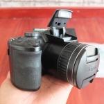 Jual Beli Laptop Kamera | surabaya | sidoarjo | malang | gersik | krian | Fujiilm S4600