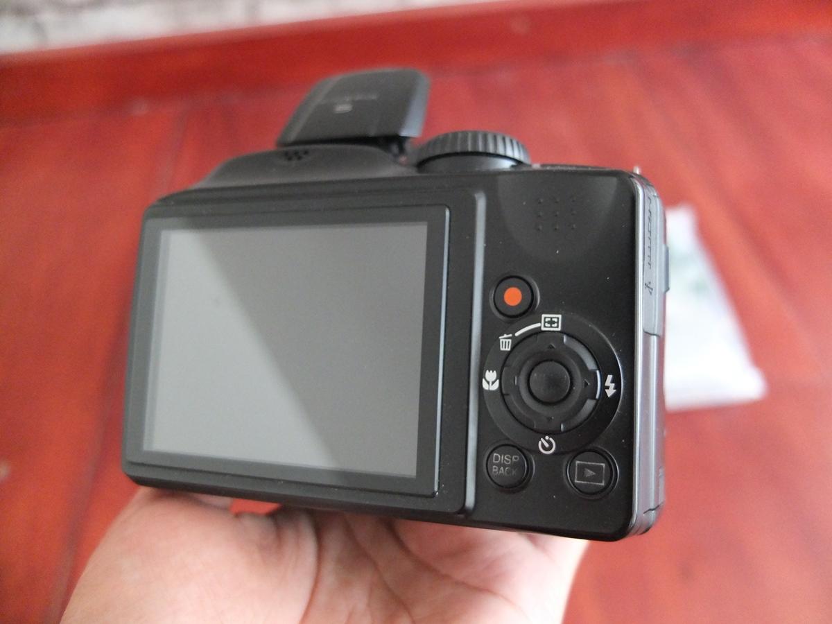 Jual Beli Laptop Kamera   surabaya   sidoarjo   malang   gersik   krian   Fujiilm S4600