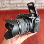 Jual Beli Laptop Kamera | surabaya | sidoarjo | malang | gersik | krian | Fujifilm FinePix S9500