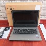 Hp14 Ci5 7200U Radeon R5 M430 Win10 Garansi | Jual Beli laptop surabaya
