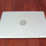 Hp Envy 13 Ci5 6200U SSD 256gb QHD Display | Jual Beli Laptop Surabaya