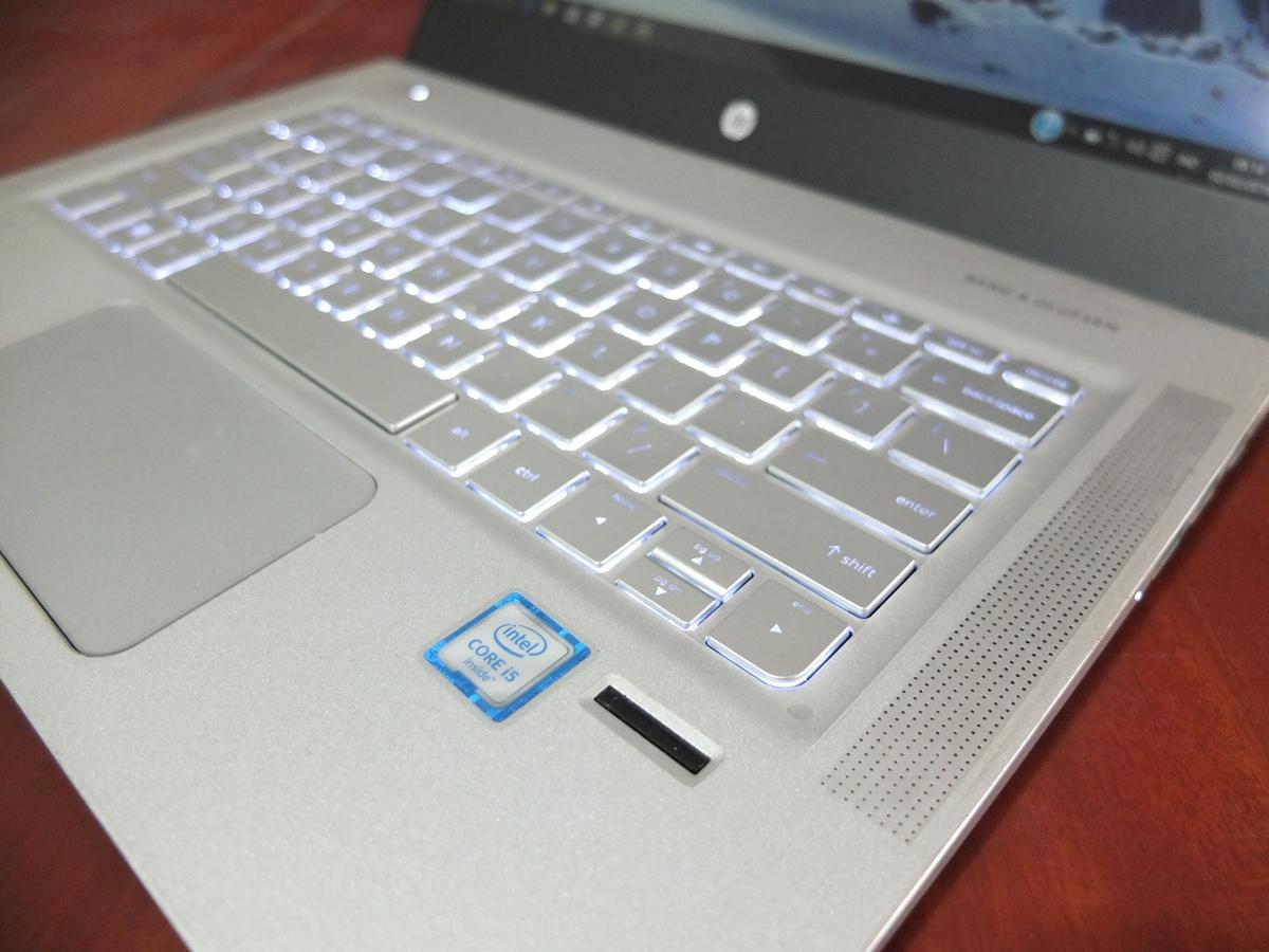 Jual Beli Laptop Kamera   surabaya   sidoarjo   malang   gersik   krian   hp Envy 13-D026TU QHD