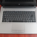 Jual Beli Laptop Kamera | surabaya | sidoarjo | malang | gersik | krian | hp14 A4-7210