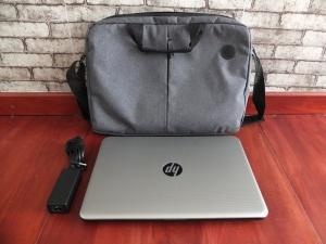 Hp14 AMD A4-7210 Ram 4gb | Jual Beli Laptop Surabaya