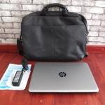 Hp14 AMD Quad Core A4-7210 Ram 4gb | Jual Beli Laptop Surabaya