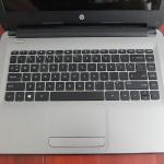 Jual Beli Laptop Kamera | surabaya | sidoarjo | malang | gersik | krian | hp14 A8-7610
