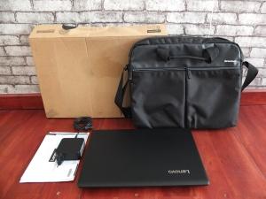 Lenovo Ideapad 110 Core i3 6100U Radeon R5 M430 Garansi | Jual Beli Laptop Surabaya