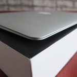 Macbook Air 13in Core I5 SSD 128gb Istimewa | Jual Beli Laptop Surabaya