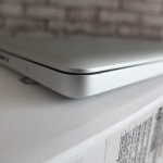 Macbook Pro MD101 Core i5 Ram 8gb | Jual Beli Laptop Surabaya