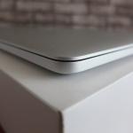Jual Beli Laptop Kamera | surabaya | sidoarjo | malang | gersik | krian | Macbook Pro Retina ME294