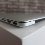 Macbook Pro ME294 Core i7 Retina 16gb SSD 512mb Nvidia 750m | Jual beli Laptop
