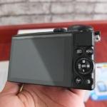 Jual Beli Laptop Kamera | surabaya | sidoarjo | malang | gersik | krian | Nikon 1 j5 Kit 10-300mm