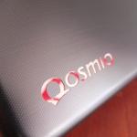 Toshiba Qosmio X75-A Core i7 Ram 16gb Nvidia 770M 3gb | Jual Beli Laptop Surabaya