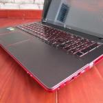 Jual Beli Laptop Kamera | surabaya | sidoarjo | malang | gersik | krian | Toshiba Qosmio X75-A Nvidia 770M