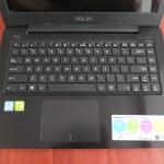 Jual Beli Laptop Kamera | surabaya | sidoarjo | malang | gersik | krian | Asus A456UR Ci5 7200U
