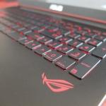 Jual Beli Laptop Kamera | surabaya | sidoarjo | malang | gersik | krian | Asus ROG G501JW