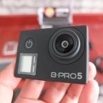 Jual Beli Laptop Kamera | surabaya | sidoarjo | malang | gersik | krian | B-PRO 5 Alpha Edition Mark 2